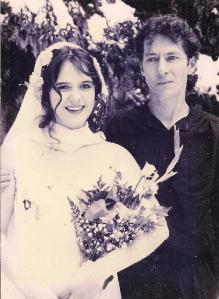 wedding sm